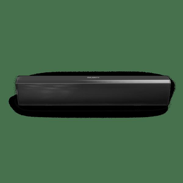 TV Soundbar - Bowfell