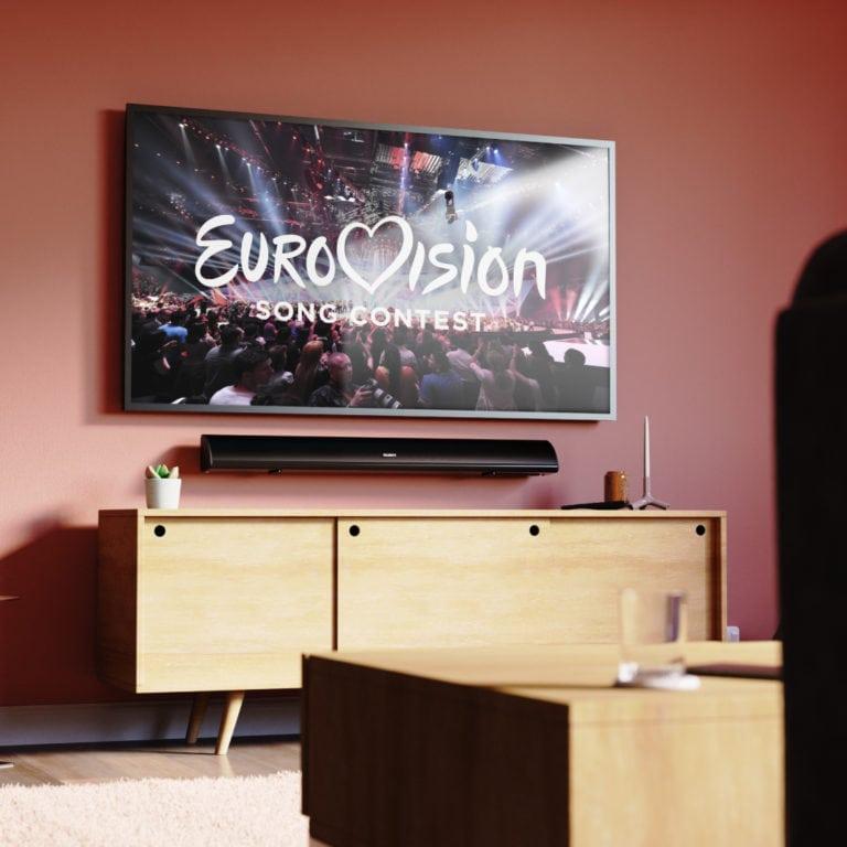 Eurovision-Main-Image